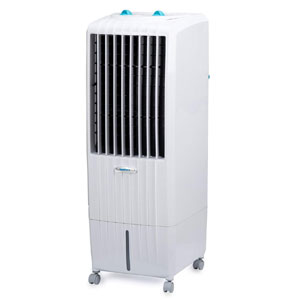 Best Air Coolers Under 10000 In India 2021 – Reviews & Buyer's Guide 7