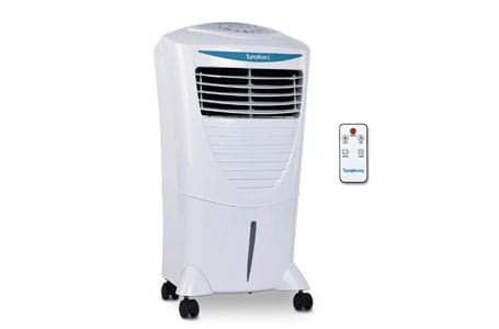 Best Air Coolers Under 10000 In India 2021 – Reviews & Buyer's Guide 3