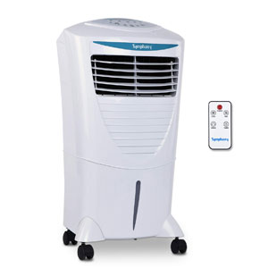 Best Air Coolers Under 10000 In India 2021 – Reviews & Buyer's Guide 8