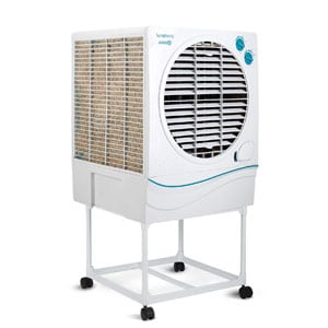 Best Air Coolers Under 10000 In India 2021 – Reviews & Buyer's Guide 13