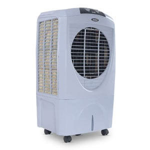 Best Air Coolers Under 10000 In India 2021 – Reviews & Buyer's Guide 14
