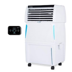 Best Air Coolers Under 10000 In India 2021 – Reviews & Buyer's Guide 9