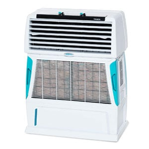 Best Air Coolers Under 10000 In India 2021 – Reviews & Buyer's Guide 11
