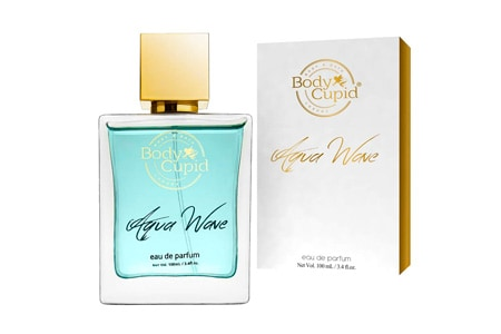 Best Perfumes for Women in India 2021 – Reviews & Buyer's Guide 5