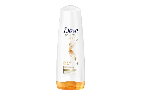 Best Conditioner in India For Dry Hair – Reviews & Buyer's Guide 3
