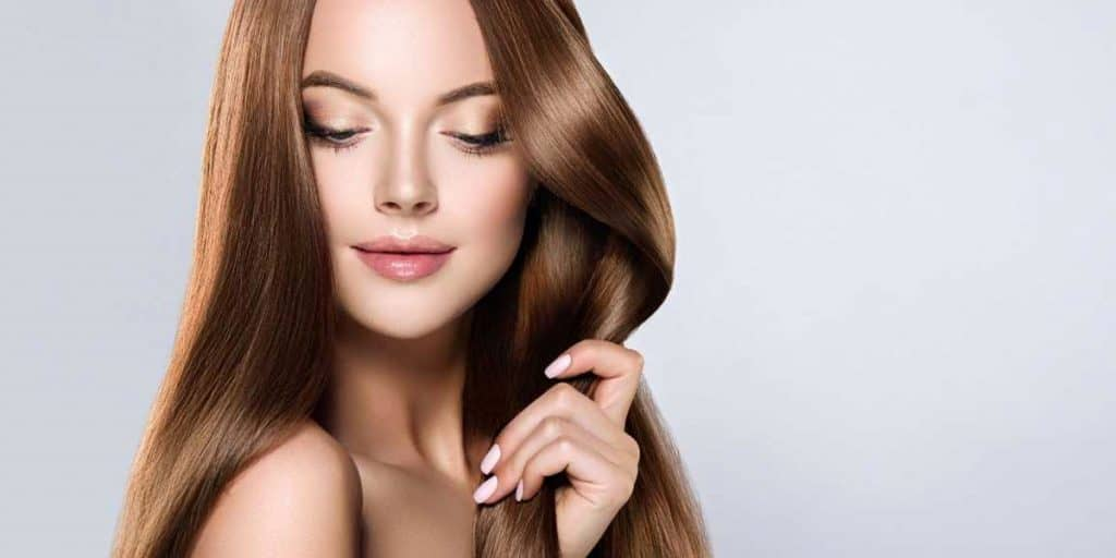 How To Take Care Of Hair After Smoothening