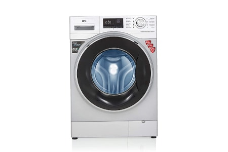 Best Washing Machines in India 2021 – Reviews & Buyer's Guide 4
