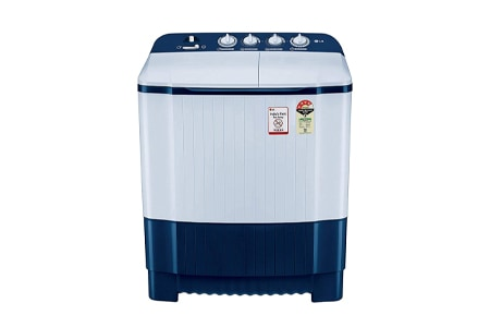 Best Washing Machines in India 2021 – Reviews & Buyer's Guide 2