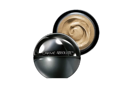 Best Foundations In India 2021 – Reviews & Buyer's Guide 1