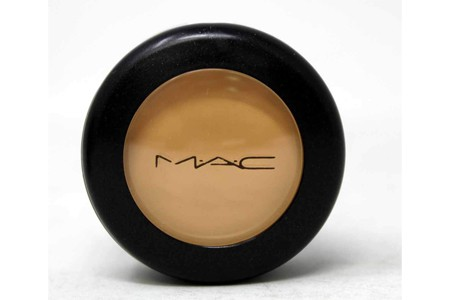 Best MAC Products in India 2021 – Reviews & Buyer's Guide 5