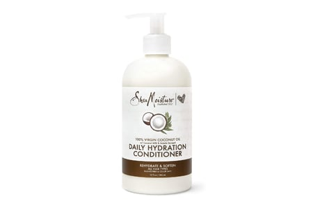 Best Conditioner in India For Dry Hair – Reviews & Buyer's Guide 4