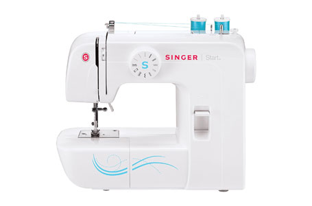 Best Sewing Machine In India For Home Use 2
