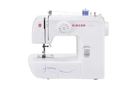 Best Sewing Machine In India For Home Use 4