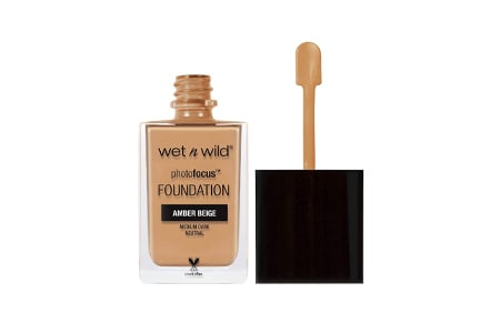 Best Foundations In India 2021 – Reviews & Buyer's Guide 2